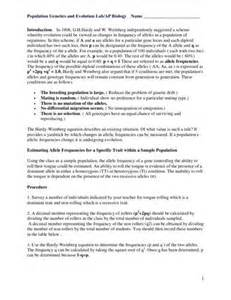 Sample Lab Reports Biology Sample Biology Lab Reports Source