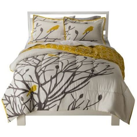 branches comforter set branches bird branch and target on