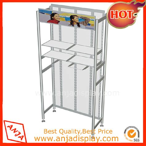 Container Store Clothing Rack by Clothing Boutique Display Fixtures Manufacturers Hanging