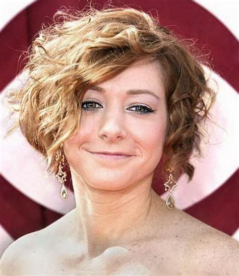 hairstyles for curly hair summer best curly hairstyles you must try this summer fave