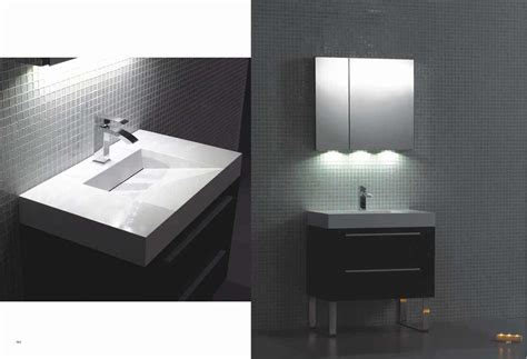 Contemporary Bathroom Vanity Contemporary Bathroom Vanity With Dual Drawer Free Shipping Tn Tu800 Wg Conceptbaths