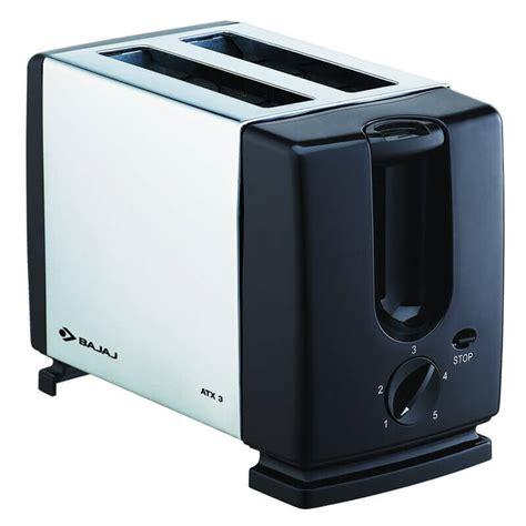 Pop Up Toaster Buy buy bajaj majesty atx 3 auto pop up toaster at