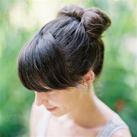 Backyard Wedding Hairstyles 1000 Images About Wedding Hairstyles On Up