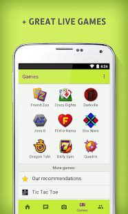 flirt mobile chat qeep chat flirt friends android apps on play