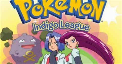 pokemon season 1 indigo league hindi/urdu (all