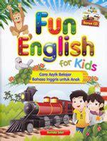 Cars At The Races Buku Anak Inggris cara asyik belajar bahasa inggris untuk anak cikal aksara