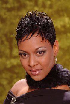 universal studios black hairstyles 17 images about short weave styles on pinterest short