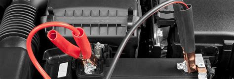 jump starter buying guide consumer reports