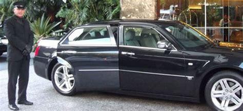 Wedding Car Hire Tauranga New Zealand by Limousine And Luxury Car Chauffeured Service Tauranga