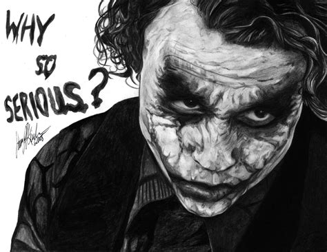 black and white joker wallpaper joker why so serious wallpapers wallpaper cave