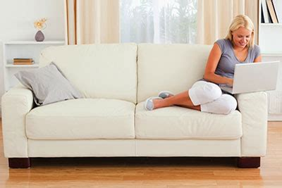 sofa cleaning sydney greenest home cleaning services central coast bondi