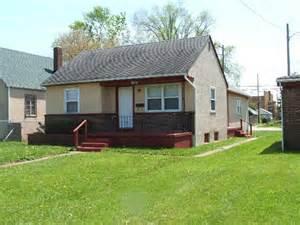 columbus homes for columbus home for ohio fsbo home columbus oh 43205