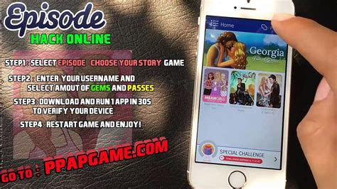 cheat game hotel story mod apk episode choose your story hack mod apk download how to