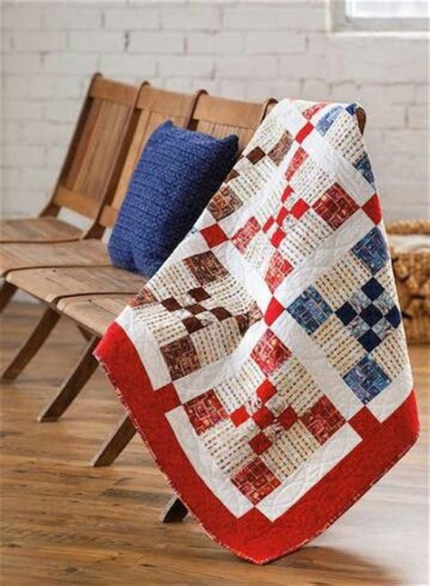 65 best images about fons porter quilts on