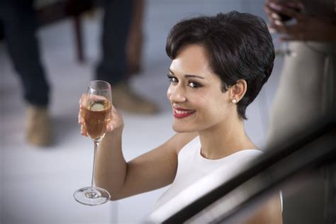 hairstyles on empire tv show hottest woman 1 8 15 grace gealey empire king of
