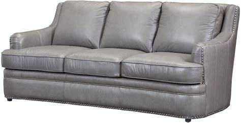 tulsa sofa tulsa dark gray sofa from leather italia 1444 9013 031812