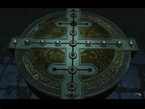 black mirror zodiac puzzle solution solution compl 232 te de the black mirror plan 232 te aventure