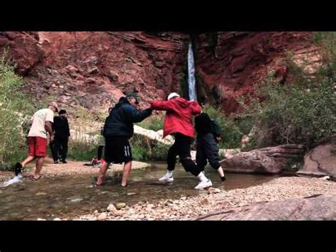 colorado rafting with performance tours in browns canyo