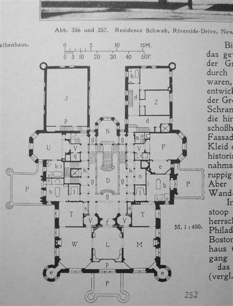 rosecliff mansion floor plan rosecliff mansion floor plan bing images