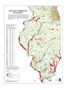 100 year floodplain map 100 year floodplain map world map 07