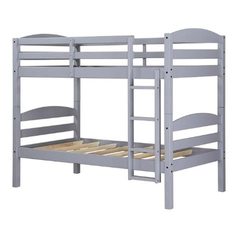 All Bunk Beds 11 Best Bunk Beds For In 2018 Trendy Bunk Beds For All Ages
