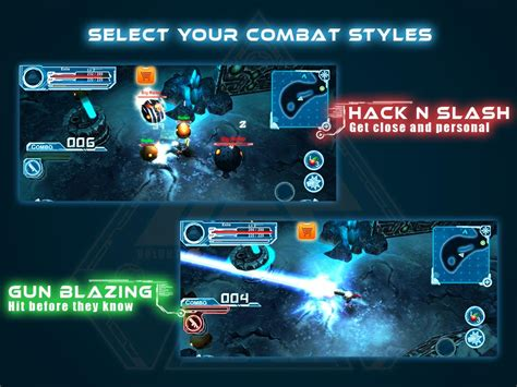download game android mod populer exsilium 3d physics rpg android apps on google play