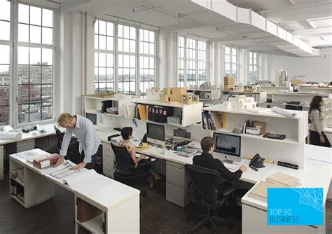 architect firms 1100 recognized as an architect magazine top 50 firm in