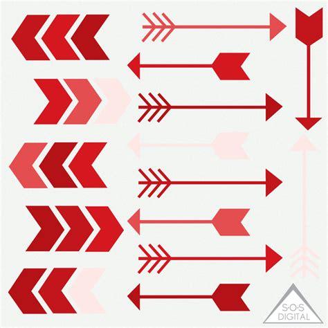 valentines day arrow arrow clipart clipart arrows arrows