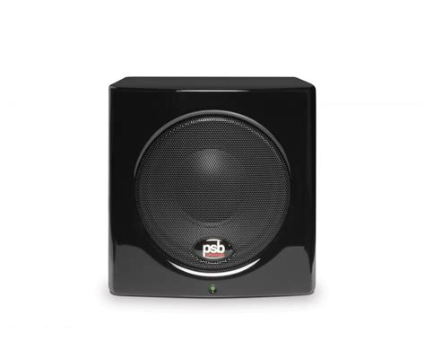 best small subwoofer image gallery small subwoofer