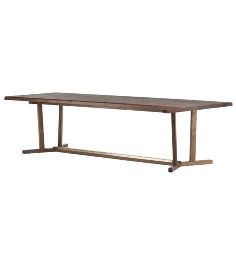 de la espada dining table طاولات milia shop