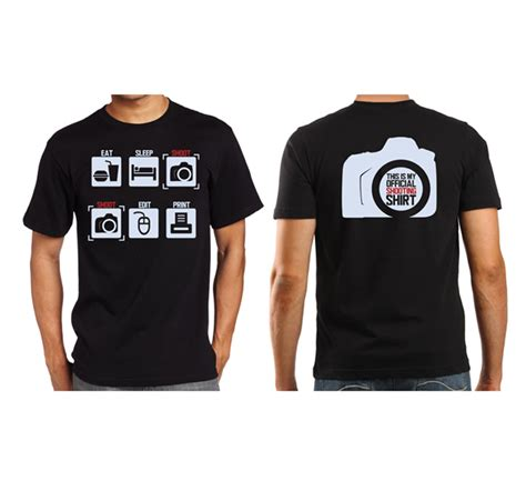 Best T Shirt Design 33 T Shirts Design Inspiration For Saudi Business Promotion