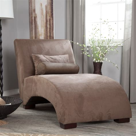 inexpensive chairs for living room living room chaise lounge chairs home design ideas inexpensive living room chaise lounge chairs