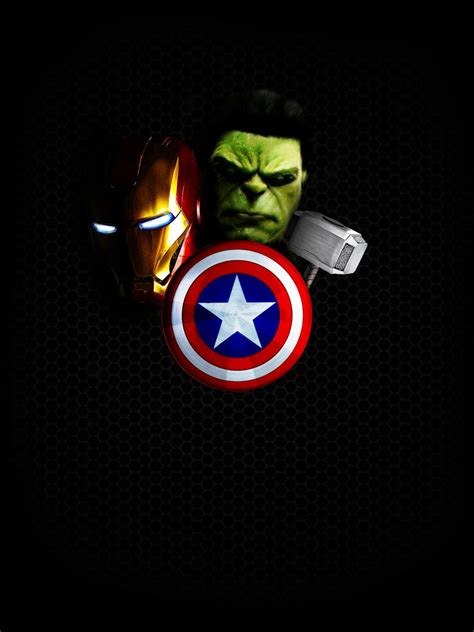 wallpaper iphone 5 avengers avengers hd ipad iphone android wallpaper by