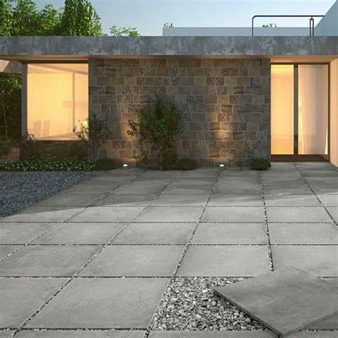 posa piastrelle 60x60 piastrelle 60x60 con spessore da 2 cm da esterno e interno