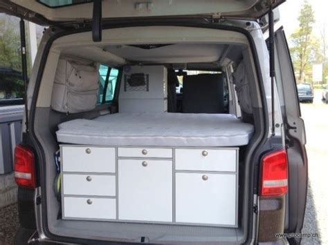 Futon Schlafen by 416 Best Images About 3 Roger S Cer Vw Bulli
