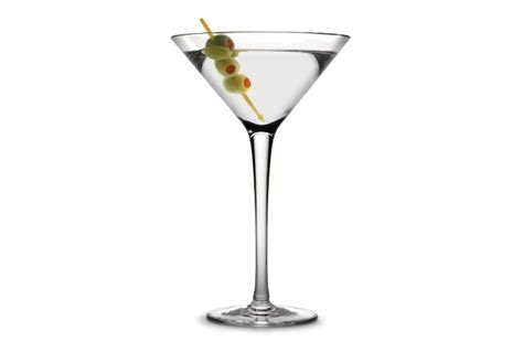 james bond martini james bond martini glasses