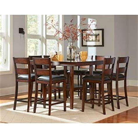 How Much Does It Cost To Rent Tables And Chairs by 100 How Much Does It Cost To Rent Tables And Chairs