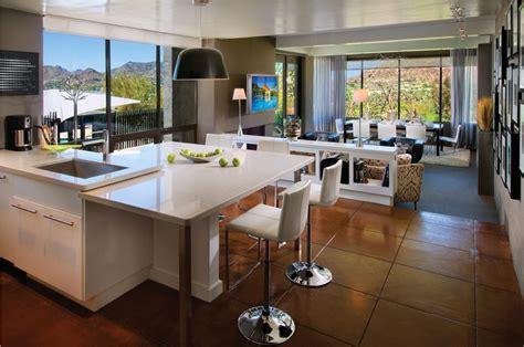 open kitchen dining living room ideas kitchen dining living room design home ideas picture cbrnresourcenetworkcom