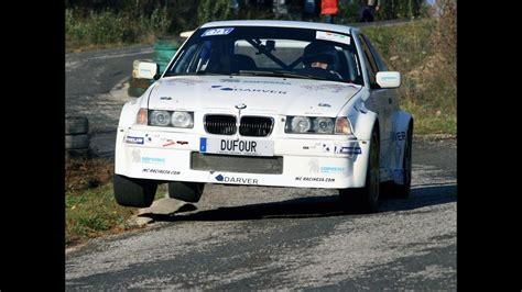 bmw rally car bmw m3 compact rally car