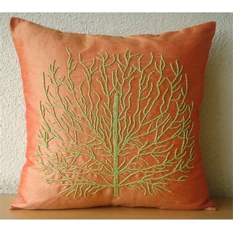 big couch pillows for sale large throw pillows for sale