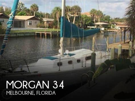 morgan boats for sale in florida morgan boats for sale in florida