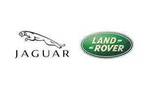 Jaguar Land Rover Login Jaguar Land Rover Reaffirms Commitment To The Uk Gaadi