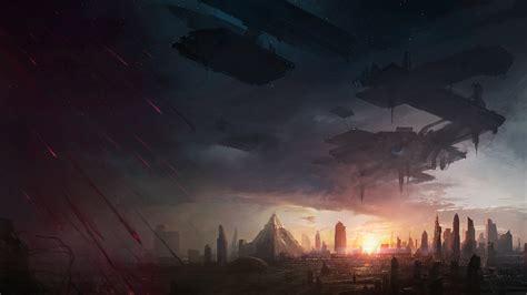 Terra Swarm artwork loading starcraft starcraft ii starcraft ii h