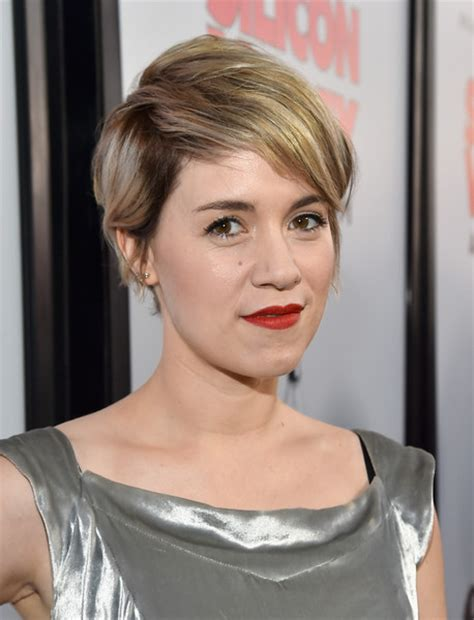 southwest commercial actress dancing alice wetterlund alice wetterlund the interview