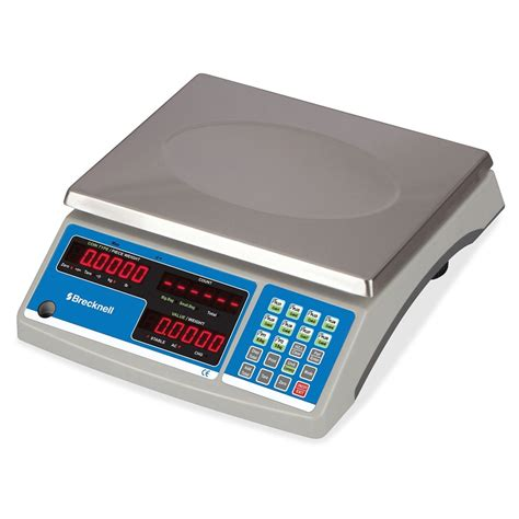 salter brecknell b140 coin scales airgead ie brecknell b140 50 purp digital scale 60 lb 30 kg maximum weight capacity
