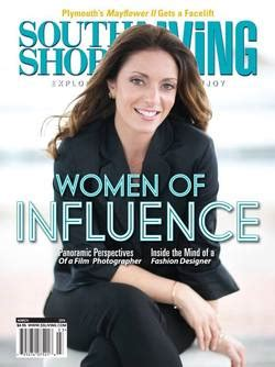 """executive director erin mcgough honored as """"woman of"""