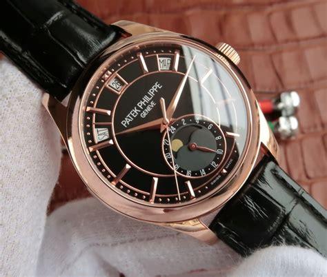 replica watches noob