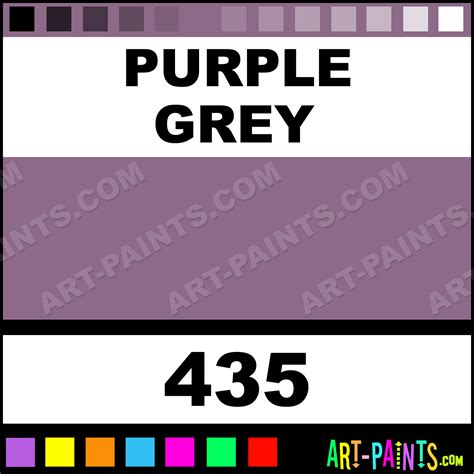 purple grey paint purple grey soft pastel paints 435 purple grey paint