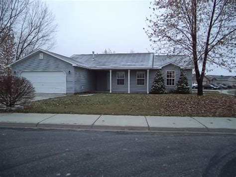 houses for sale in meridian idaho 2561 w snyder st meridian idaho 83642 reo home details foreclosure homes free