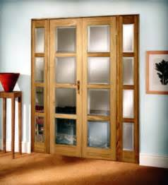 How To Frame Interior Door Interior Doors Framing And Installation How To Build A House